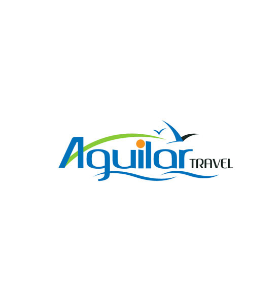 Tour and Travel Logo Design Company | Travel Business Logos
