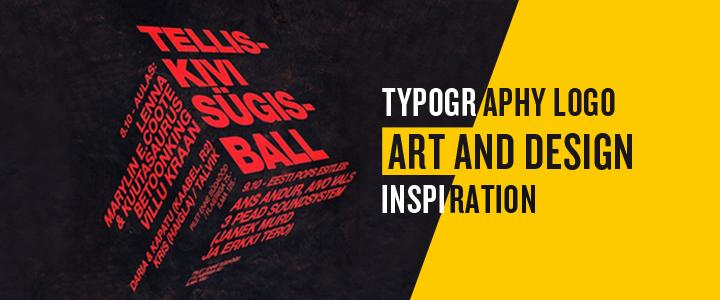 Hindi Logo Design Typography Free Download