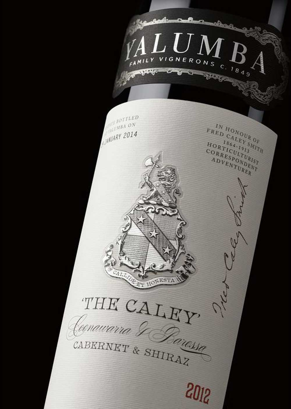 It's just an image of Inventive Wine Label Design Inspiration
