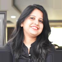 megha-profile-blog