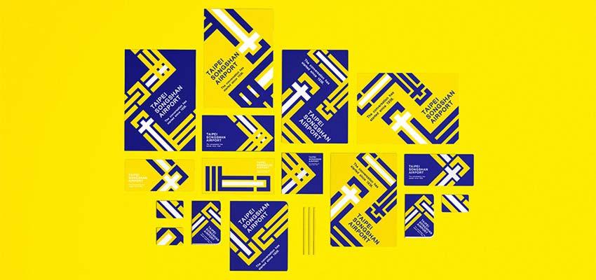 shapes-branding