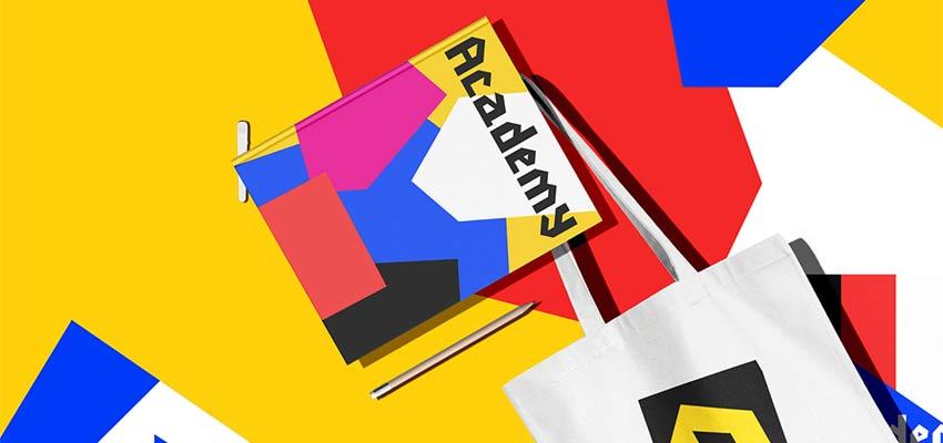 creative-shapes-branding