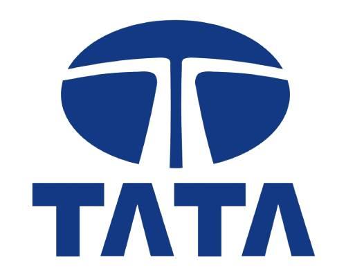 塔塔标志设计