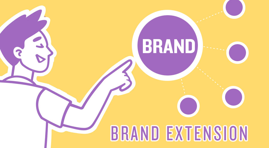 brand-extension-india