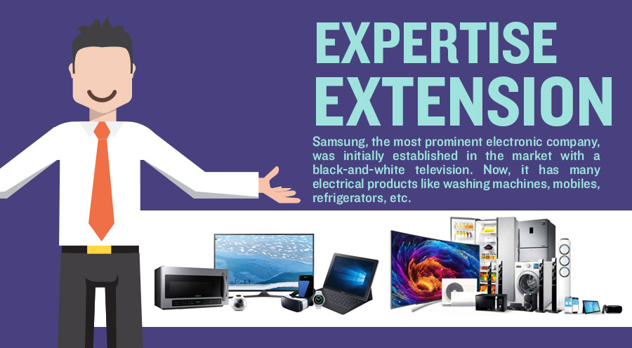 expertise-brand-extension (1)
