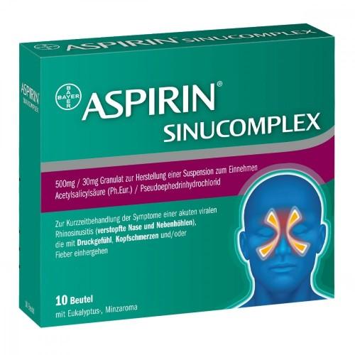 best pharma medicine box packaging