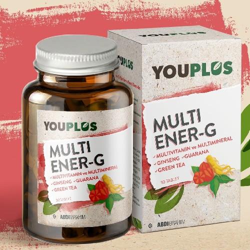medical label design