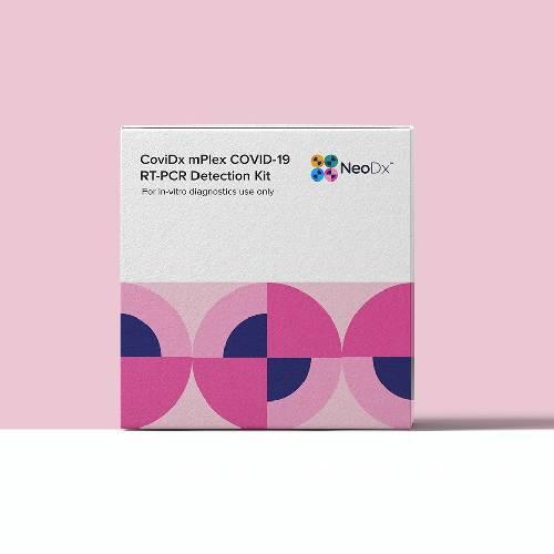 pharma box design