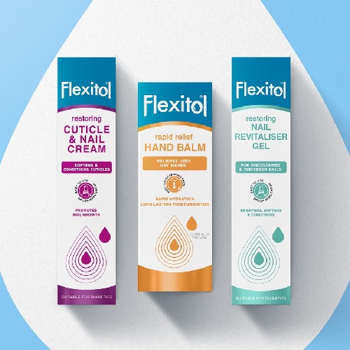 pharma box packaging design