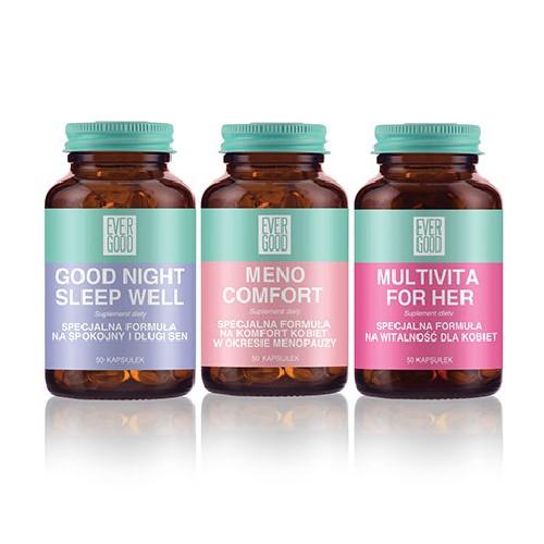 pharma jar label design