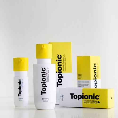 pharma packaging design
